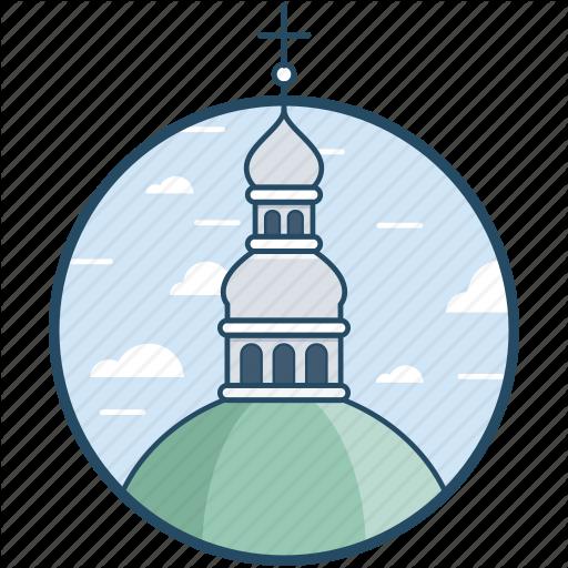 Kiev, Kiev Saint, Kiev Saint Sophia, Landmark, Saint Sophia
