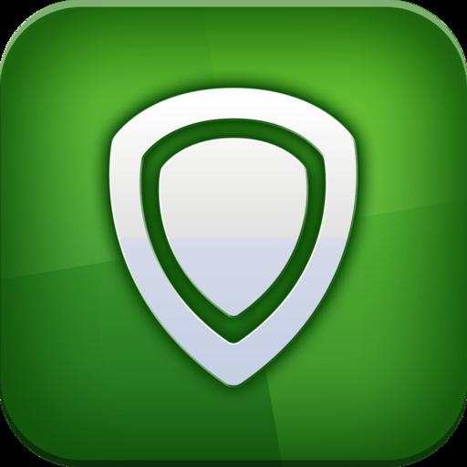 Avg Antivirus Free Download For Mac Macupdate