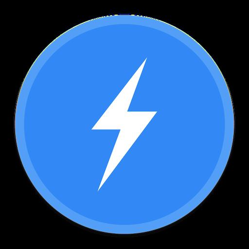 Cuevanastorm Icon Button Ui