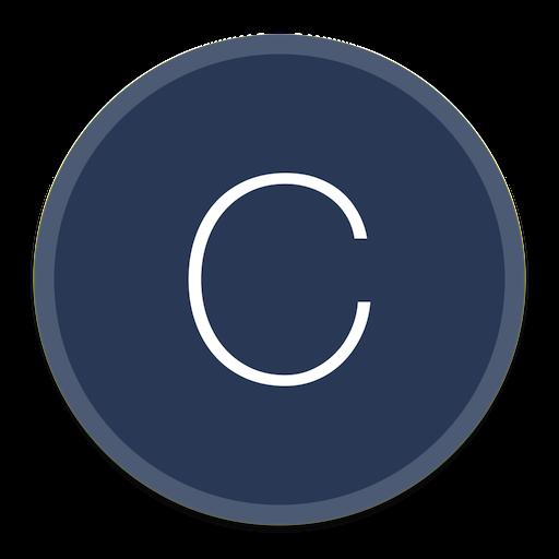 Ms Communicator Icon Button Ui
