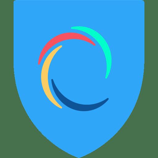 Sophos Ssl Vpn User Guide