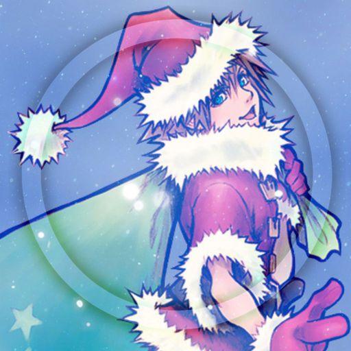 Anyone Else Feel Very Sora Elsa Shipping Kingdom Hearts Amino