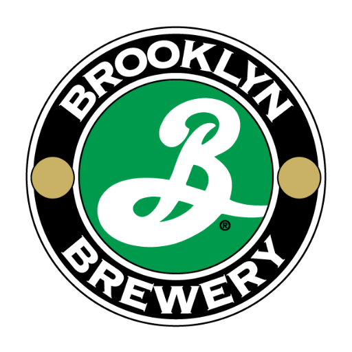 The Brooklyn Brewery On Twitter Only In Sweden