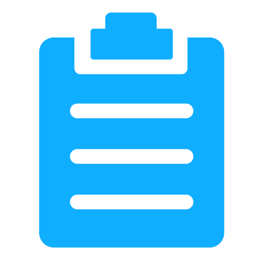 Order, Sort, Sorting Icon Png And Vector For Free Download