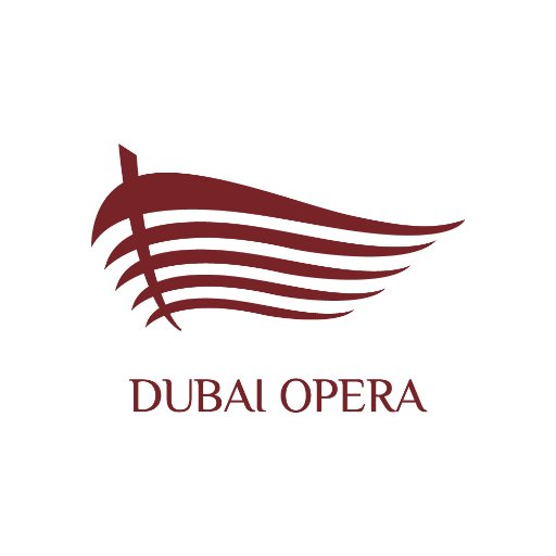 Dubai Opera On Twitter A Night Dedicated To Legendary Jazz Icon