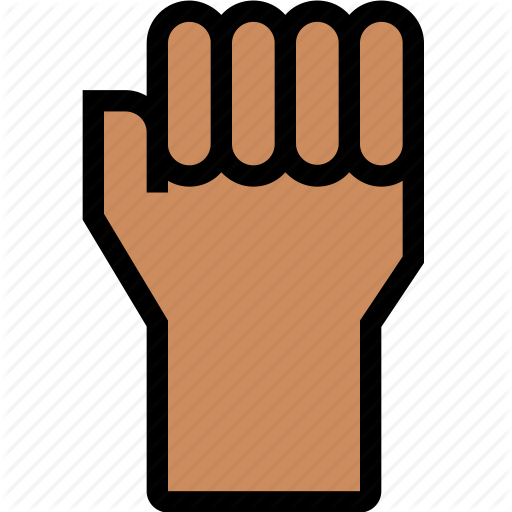 Gesture, Hand, Interaction, Interface, Right, Soul Icon