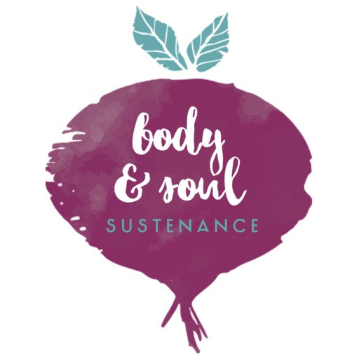 Cropped Body Soul Icon With Text Easy Color Astrology Body