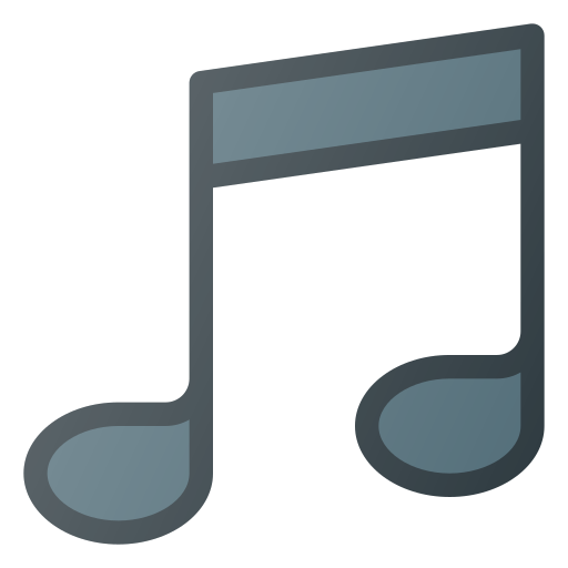 Music, Note, Symbol, Play, Sound Icon Free Of Free Set Color Outline