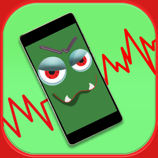 Scary Voice Change R App Sound Effect S Edit