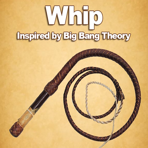 Simple Whip