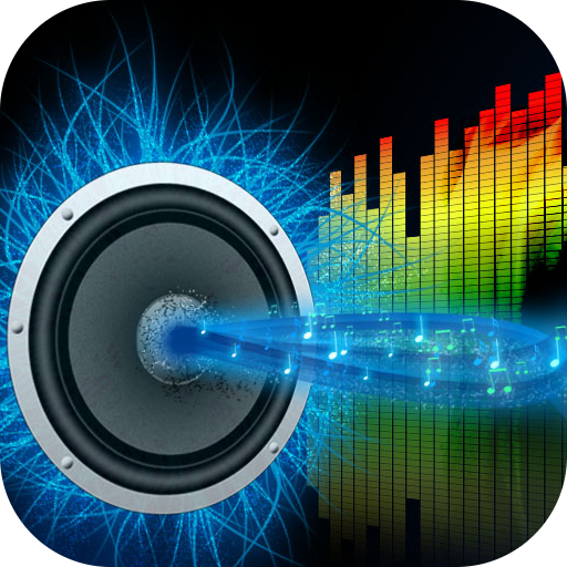 Sound Effects Appstore For Android