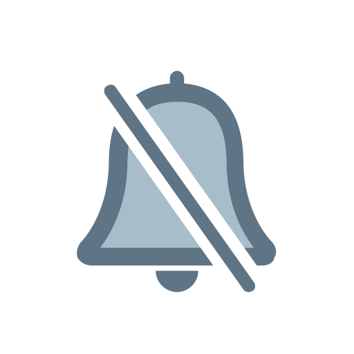 Mute Wash, Mute, Sound Icon With Png And Vector Format For Free