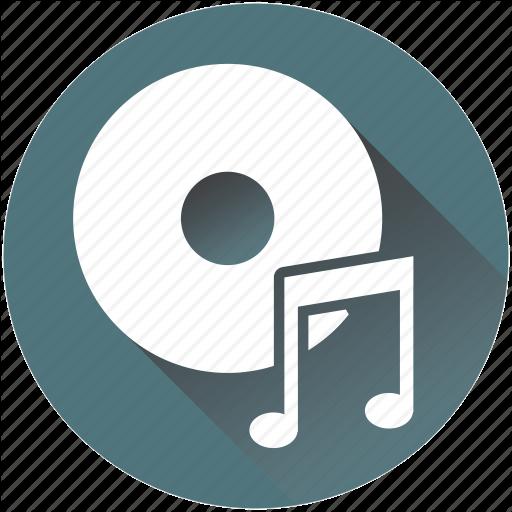 Noise Clipart Sound Icon