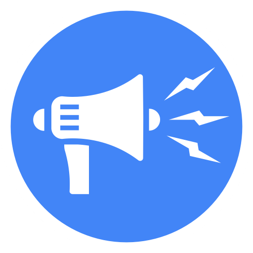Noise Vector Sound Symbol Transparent Png Clipart Free Download