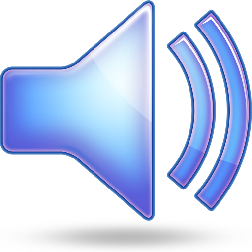 Sound Icon Png at GetDrawings com | Free Sound Icon Png images of