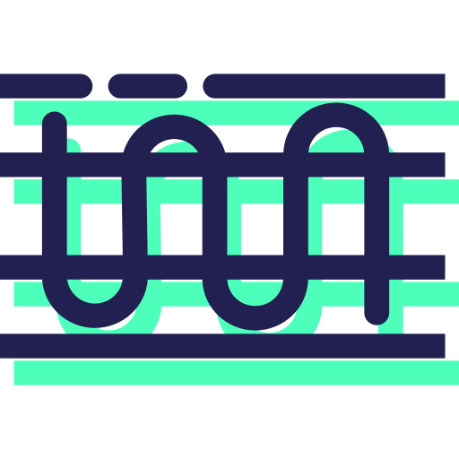 Sound Waves Png Icon