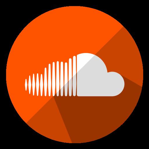 Communication, Media, Multimedia, Music, Social, Sound, Soundcloud