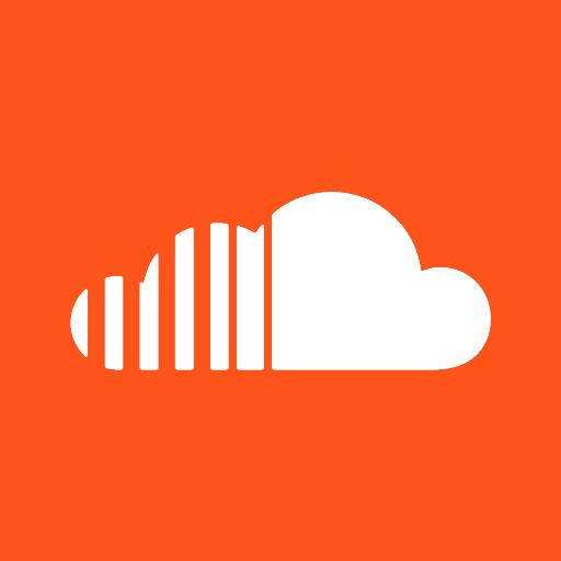 Soundcloud Icon Simple Iconset Dan Leech