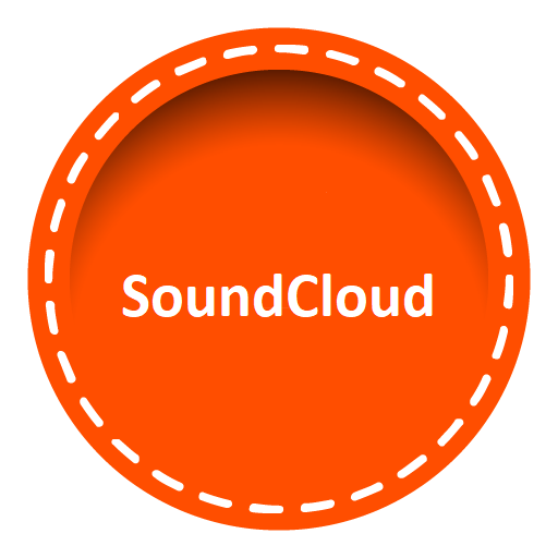 Soundcloud Png Icon at GetDrawings com | Free Soundcloud Png