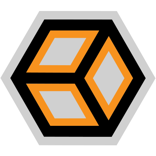 Source Code Blog