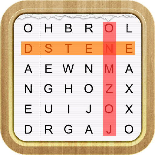 Word Search Multiplayer Sellmobiappbuy Android Source Code