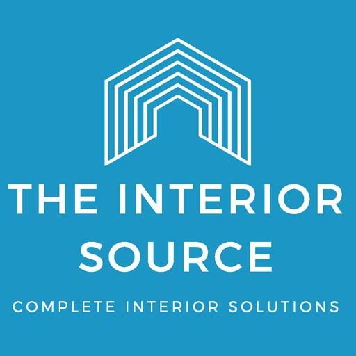 Cropped Interior Source Icon The Interior Source
