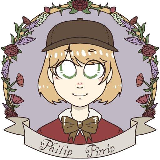 Dip Icons South Park Amino