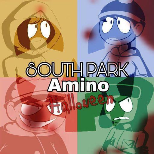 Icons I'm Making List South Park Amino