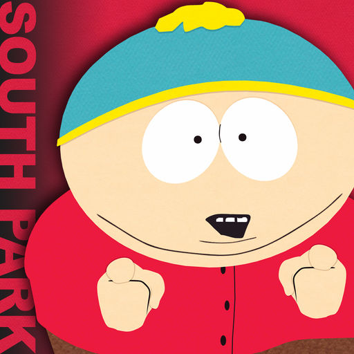 Official South Park Quotes