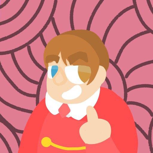 Icons South Park Amino