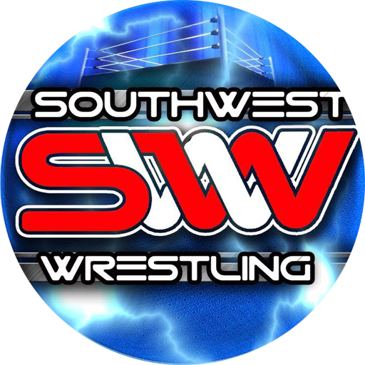 South West Wrestling South West Wrestling
