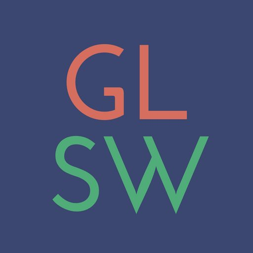 Cropped Glsw Site Icon Grouplife Southwest