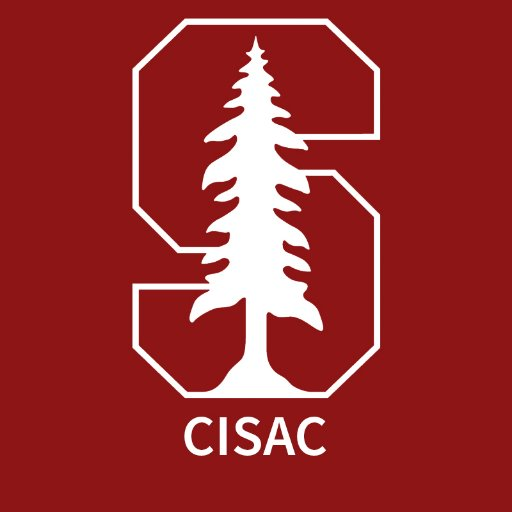 Cisac On Twitter Cisac's Has Served A Great