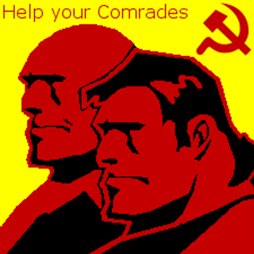 I Used The Achievement Picture Of The Soviet Union Achievement