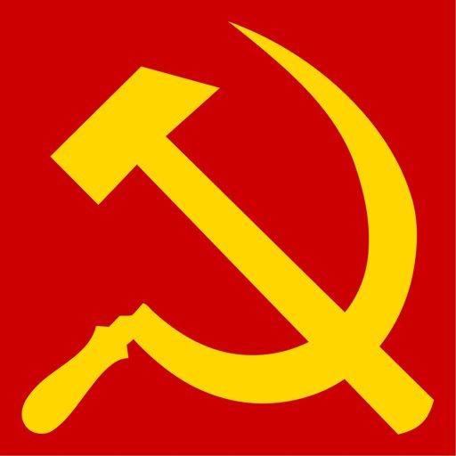 Soviet Union Recruiting! Toram Online Amino
