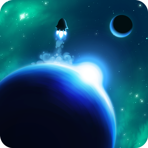 Pixeljam Brings Space Adventure Game 'last Horizon' To Google Play