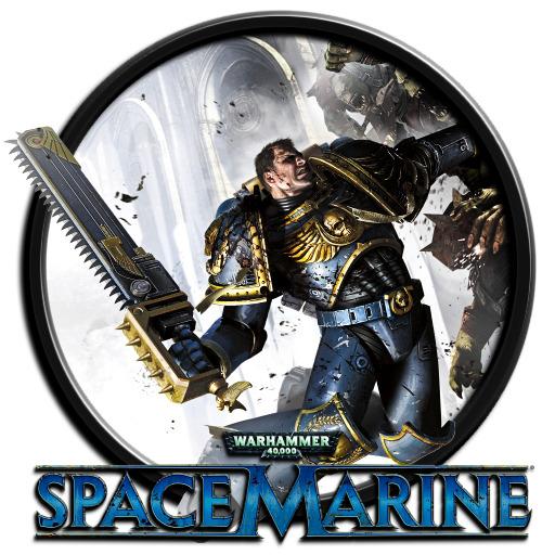 Warhammer Space Marine Steam Key Global Ebay