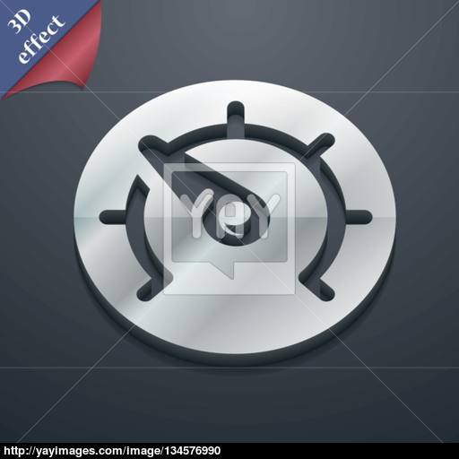 Speed, Speedometer Icon Symbol Style Trendy, Modern Design