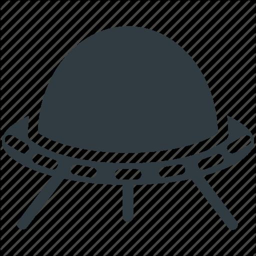 Vector Spaceship Free Download On Unixtitan