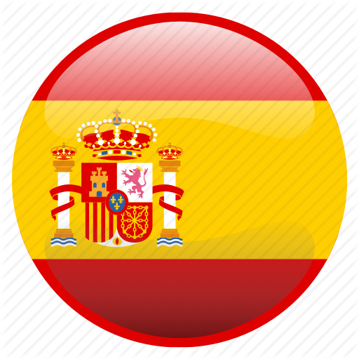 Flag, Span