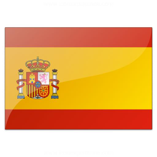 Iconexperience V Collection Flag Span