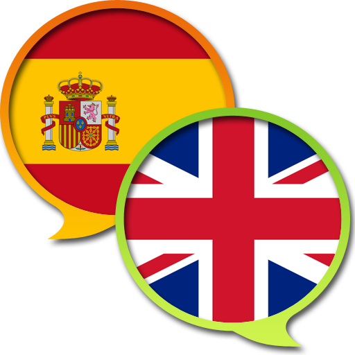 Spain Flag Meaning Logo Png Images