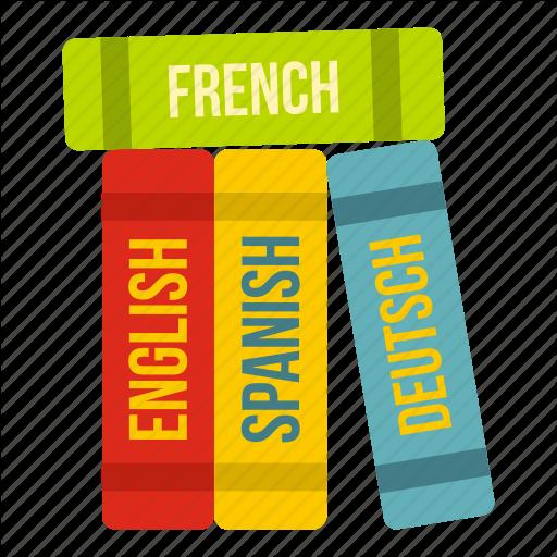 Books, Business, Foreign, Language, Languages, Translate