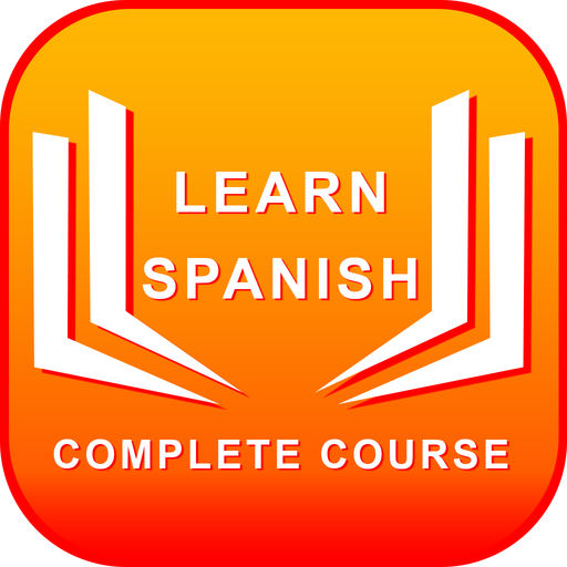 Learn Spanish Free Language Learning App Data Review