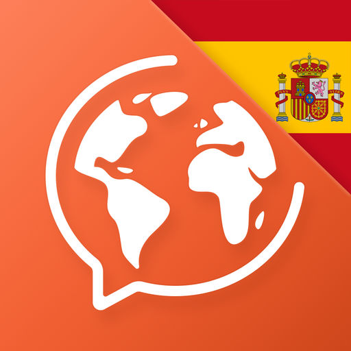Learn Spanish Language Cours