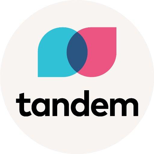 Tandem Language Exchange App On Twitter When Speaking