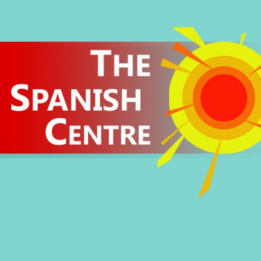 Cropped Icon Website Tsc The Spanish Centre