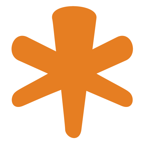 Photography Spark Site Icon