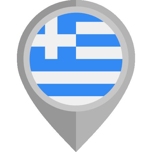 Greece, Armor, Protection, Warrior, Helmet, Greek, Weapons Icon