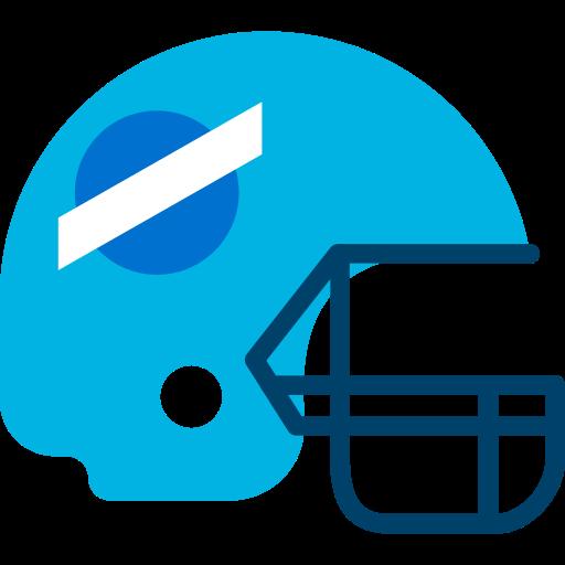 Helmet Png Icon